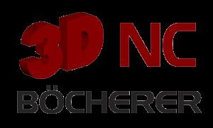 3DNC Böcherer