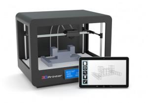 3D Drucken