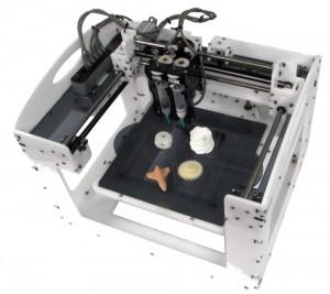 3D_Drucken_zu_Hause