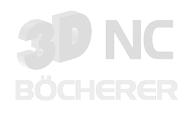 3dnc - Böcherer