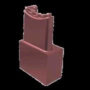 Elektrodenfertigung