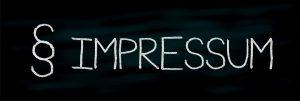 3dnc-Impressum