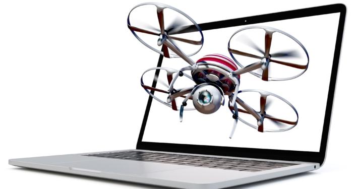 3D Produktbilder
